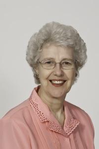 Gail Leinhos
