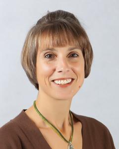 Janice Bowen