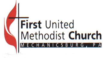 First United Methodist of Mechanicsburg