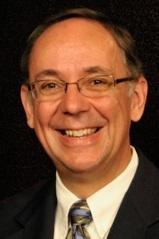 Pastor Denny