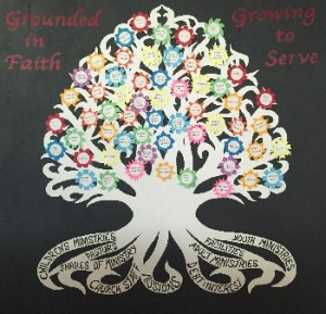Stewardship Tree 12-1-15