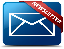 Newsletter Post
