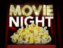 Movie Night Post