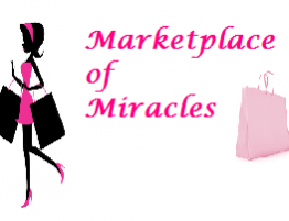 Marketplace of Miracles Post