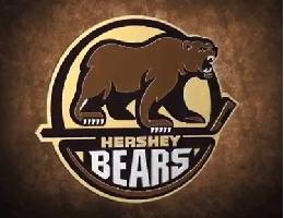 Hershey Bears Post