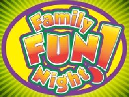 family-fun-night-post
