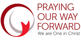 Praying Our Way Forward Post