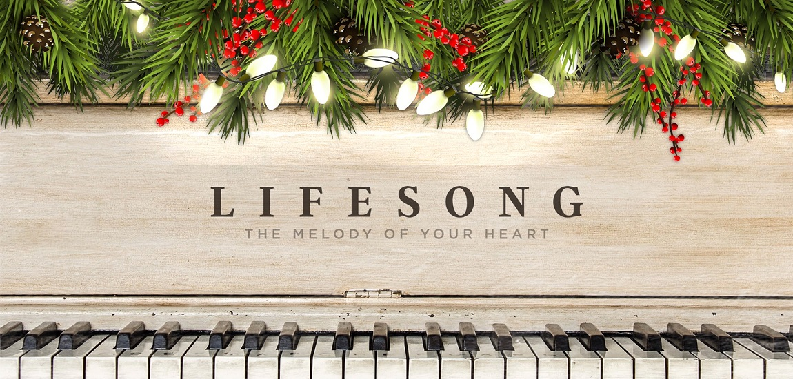 LifeSong Sermon Series